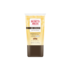 Burt's Bees BB Cream SPF15