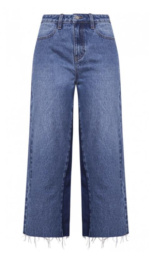 Moochi jeans Milford Mall
