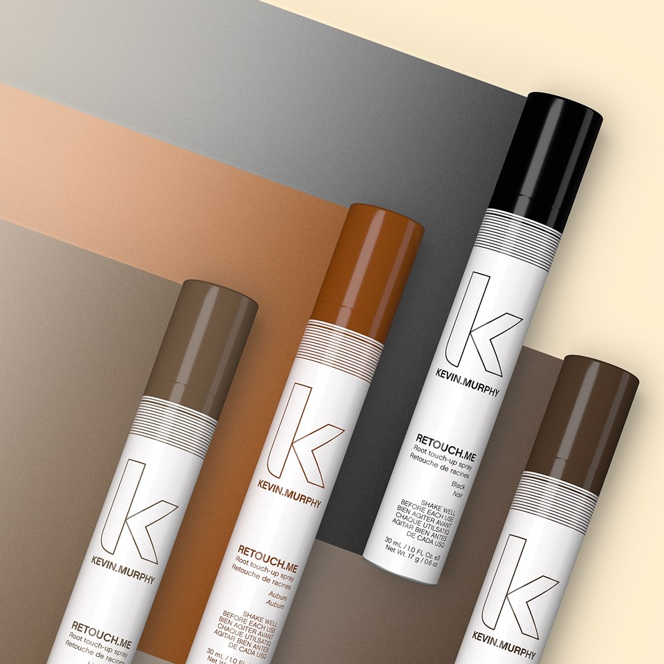 Kevin Murphy Retouch.Me Spray