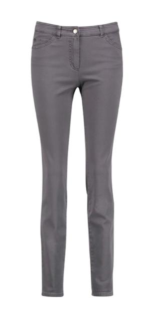 Gerry Webber jeans