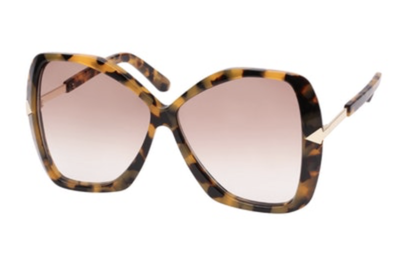 Karen Walker sunglasses