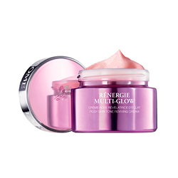 Lancôme Renergie Multi-Glow Reviving Cream