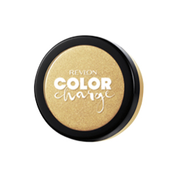 Revlon Loose Pigment, in Gold Dust