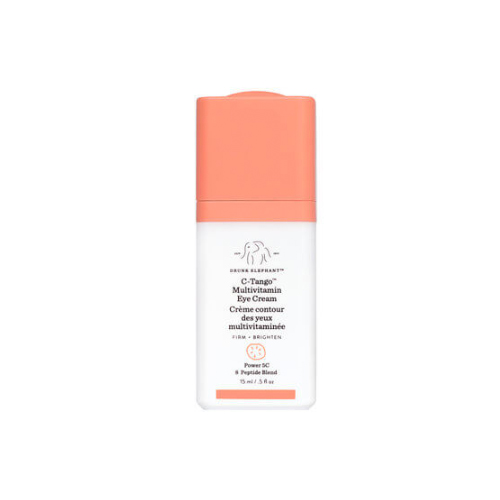 Drunk Elephant  C-Tango Multivitamin Eye Cream, $102.