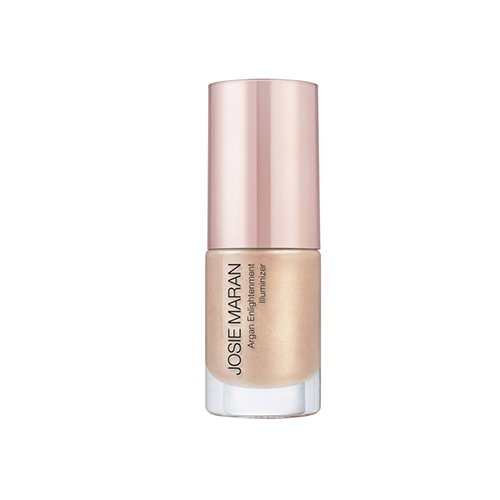 Josie Maran Cosmetics Argan Enlightenment Illuminser, $41.