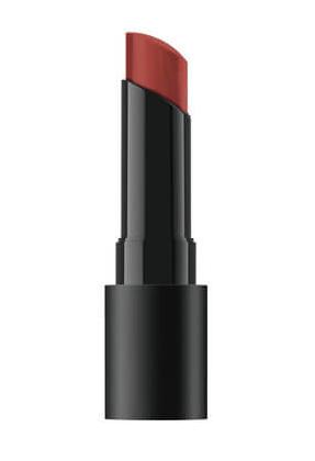 bareMinerals Gen Nude Radiant Lipstick in Queen