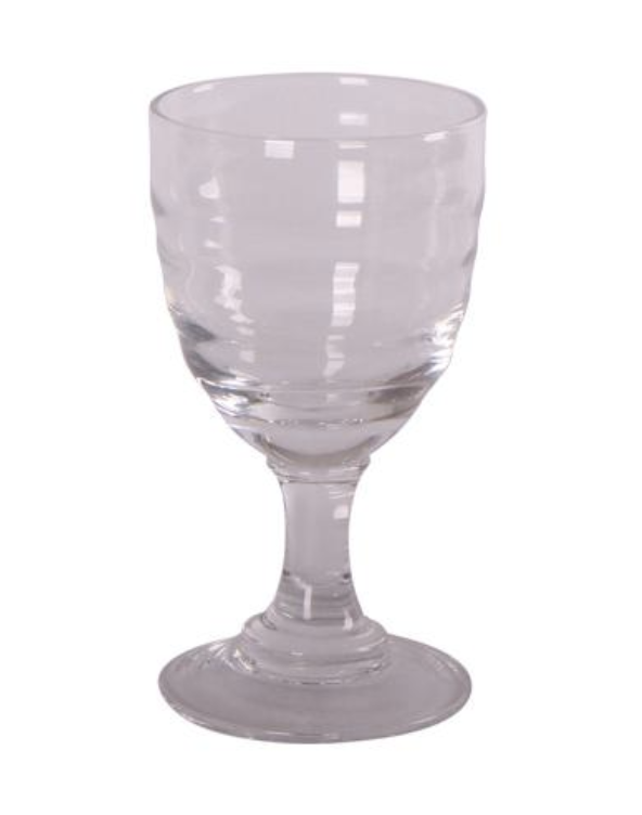 French Country glass