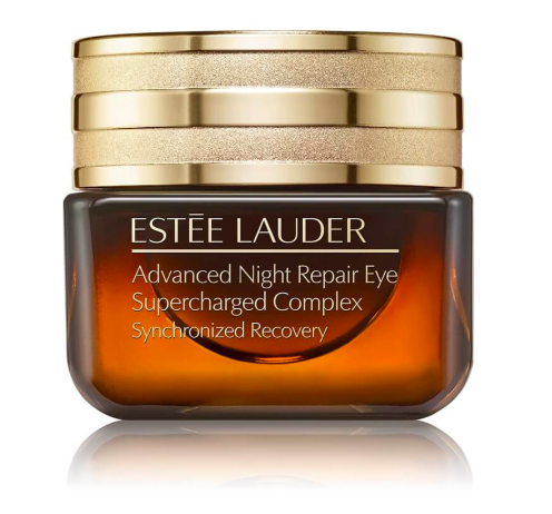 Estée Lauder  Advanced Night Repair Eye Supercharged Complex Synchronized Recovery, $124