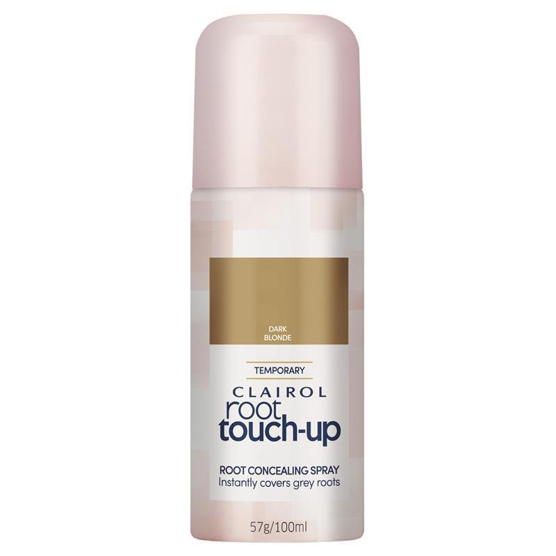 Clairol Root Touch Up Concealing Spray.jpg