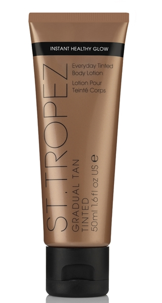 St Tropez Everyday Tinted Body Lotion .jpg