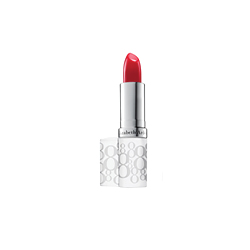 Elizabeth Arden Eight Hour Cream Sheer Tint Lip Protectant