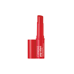 Clinique Pep Start Pout Perfecting Balm,