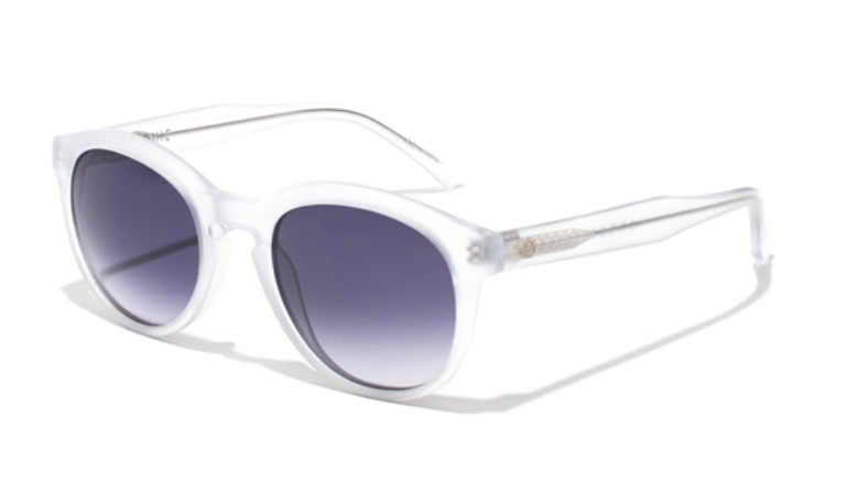 Epokhe sunglasses