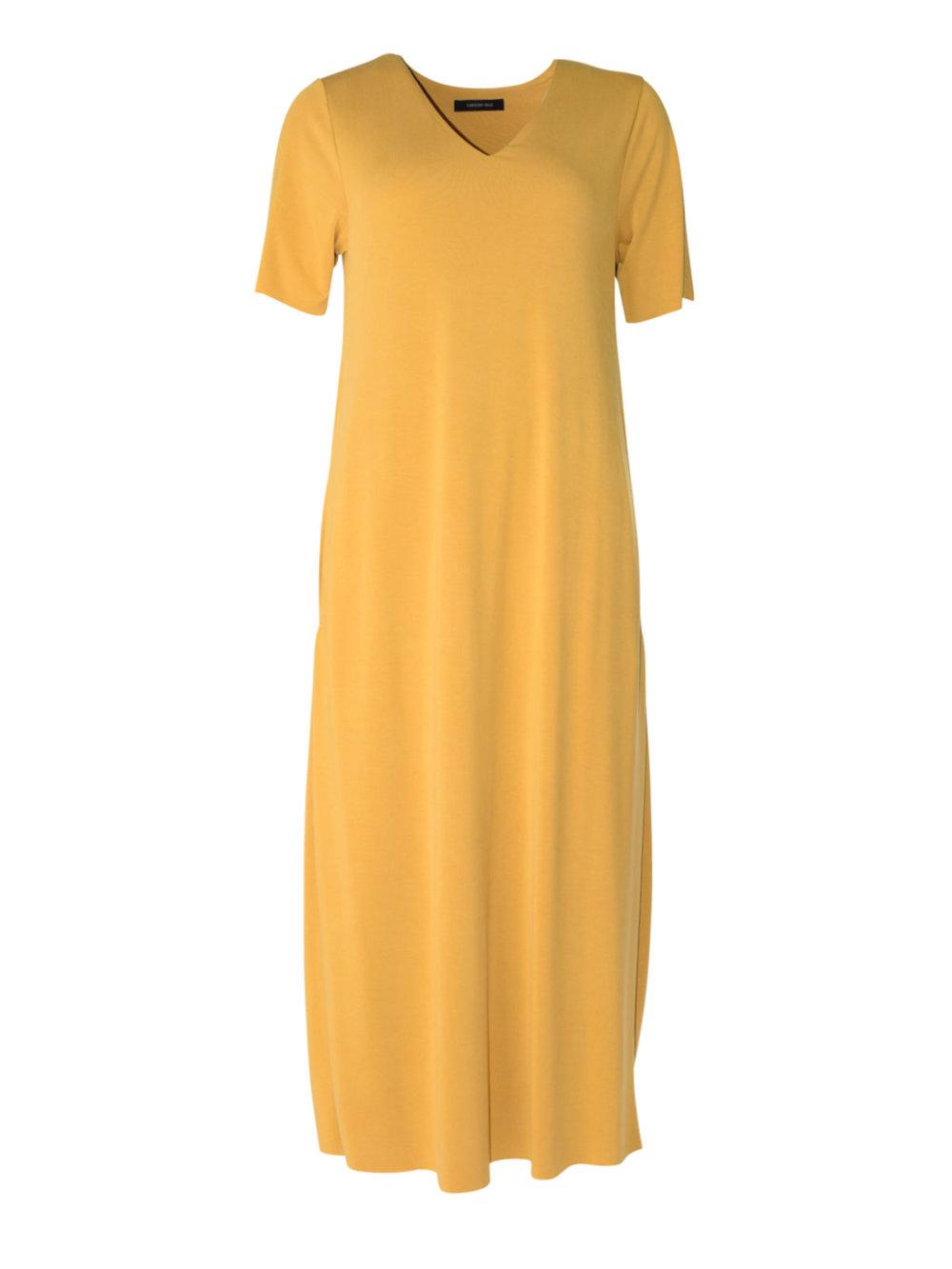 Carolien Sills dress