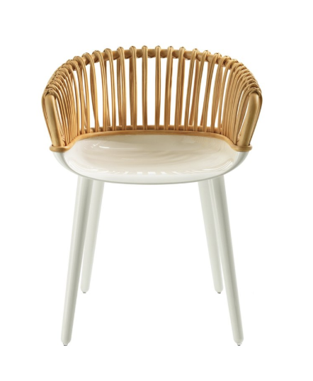 Marcel Wanders chair