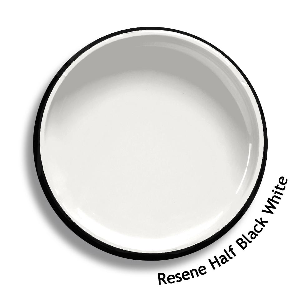 Resene_Half_Black_White.jpg