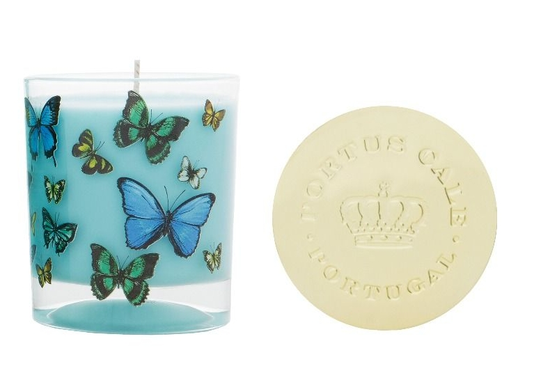 2-1401_pc_butterflies_candle_b.jpg