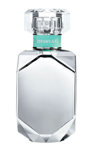 Tiffany & Co Tiffany Mirrored EDP.