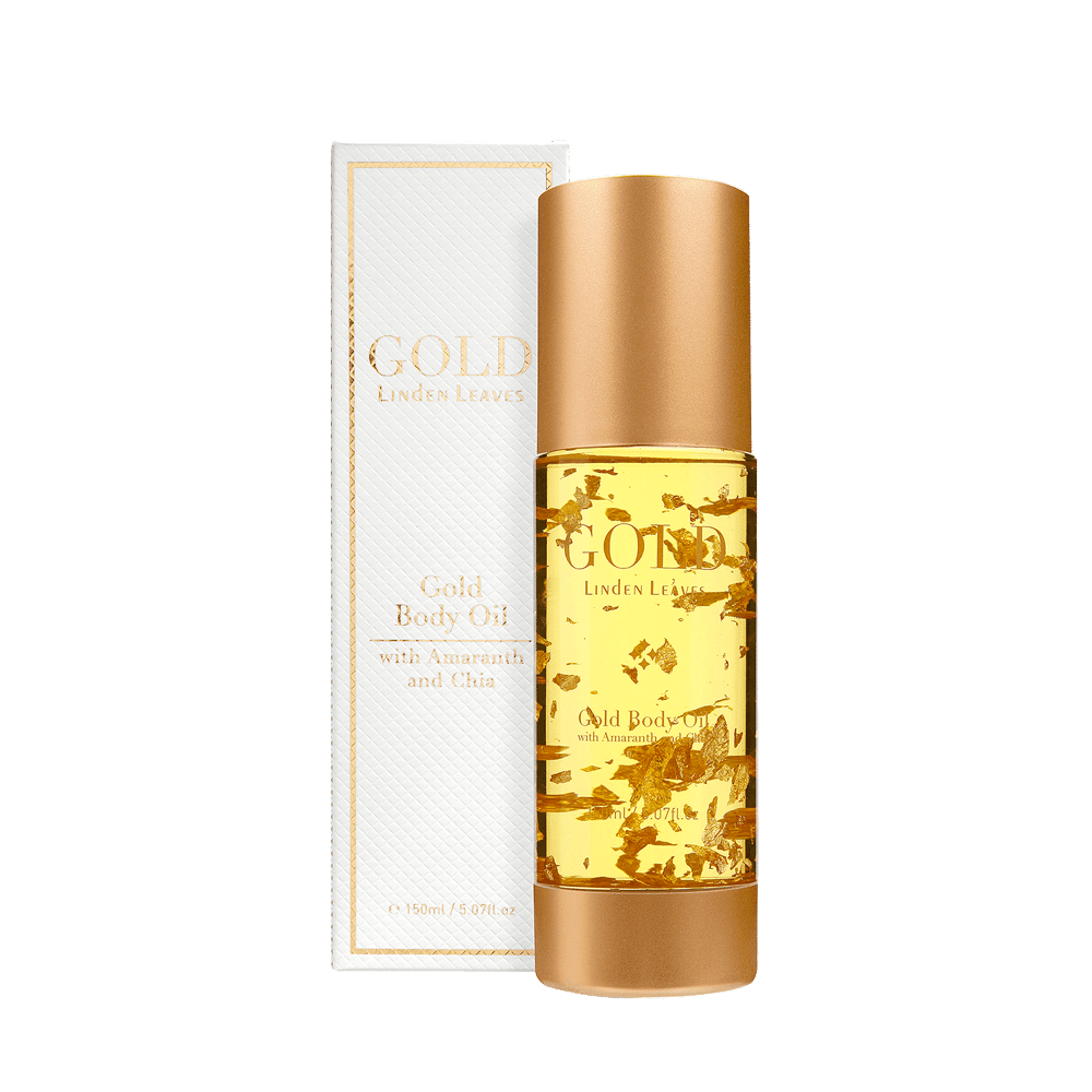 gold_body-oil-100ml.png