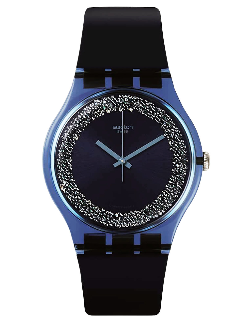 Swatch Sparkle_Blue_2.jpg