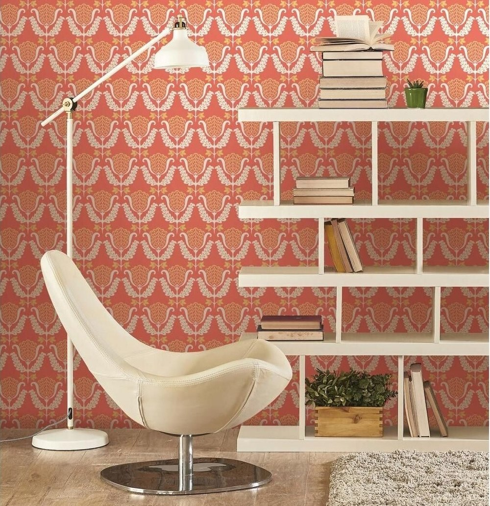 Resene Wallpaper Collection from   Resene ColorShop   s .