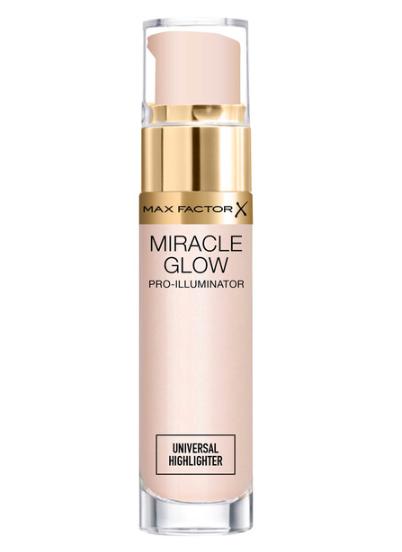 Max Factor Miracle Glow Pro Illuminator