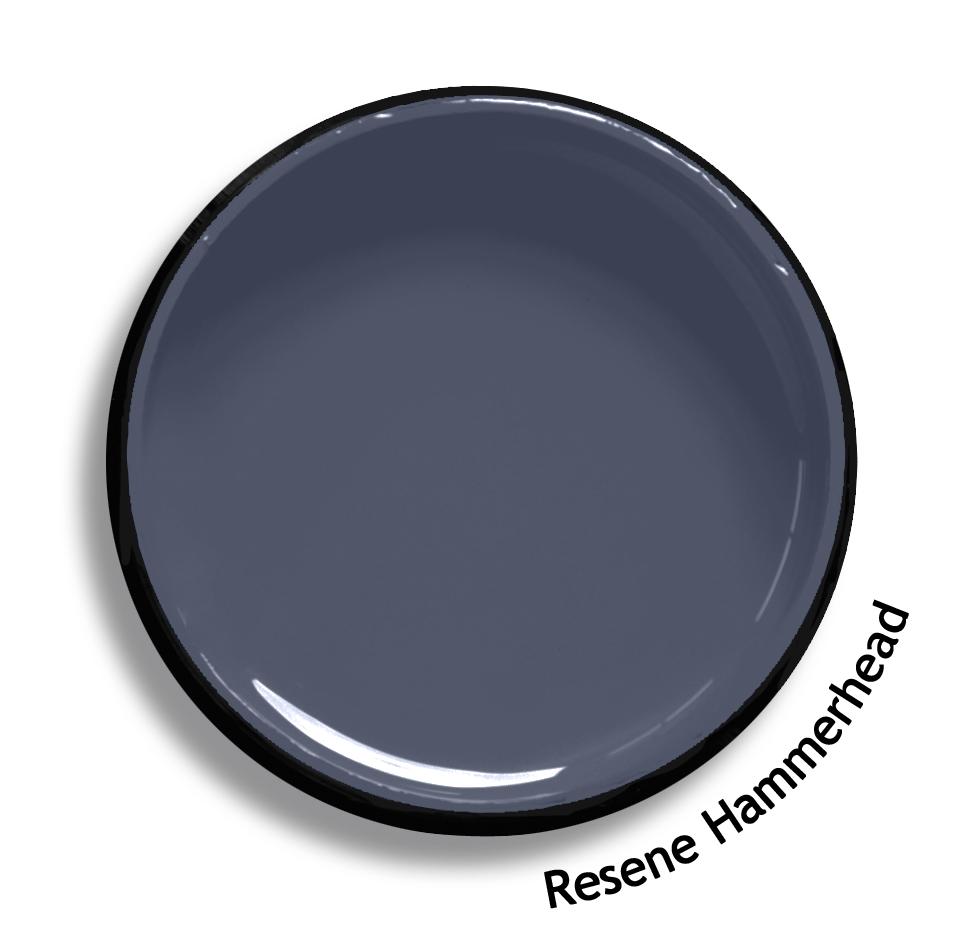 Resene_Hammerhead.jpg
