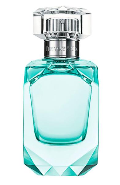 Tiffany+&+Co+Intense.png