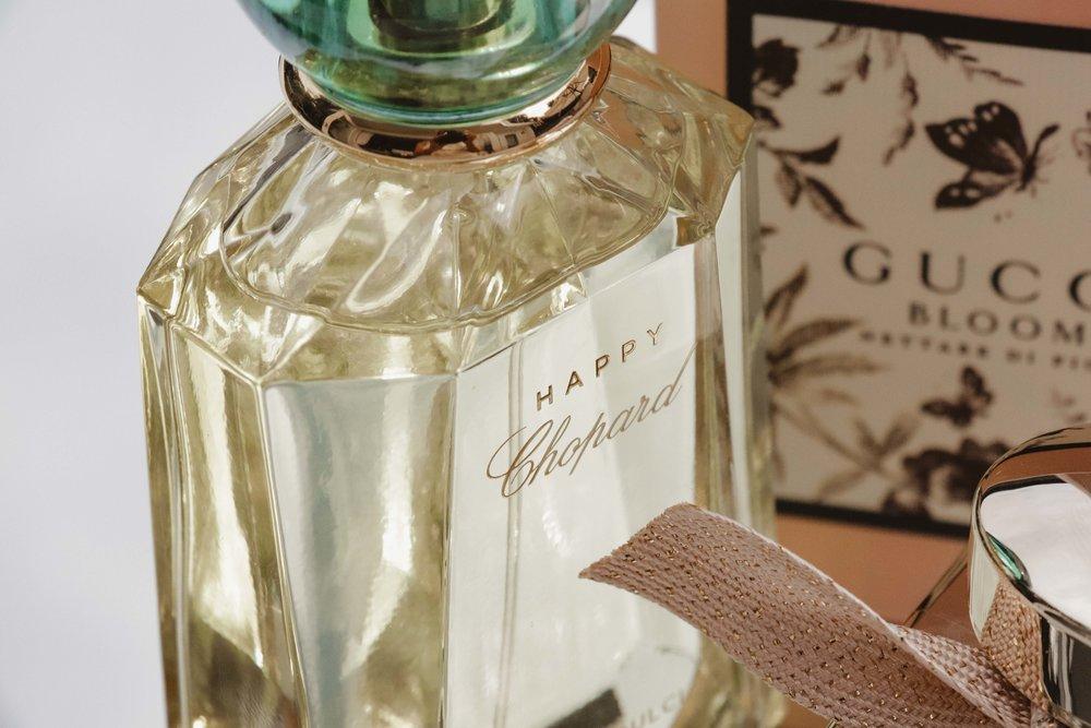 BEQ-fragrance-5.jpg