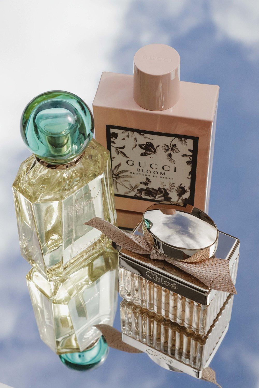 BEQ-fragrance-1.jpg