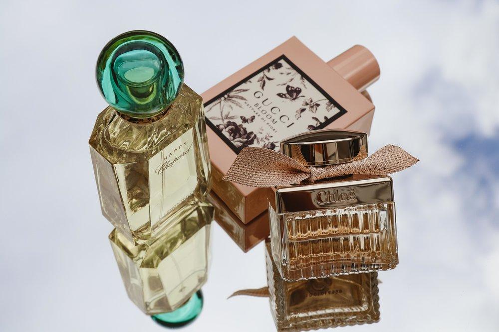 BEQ-fragrance-7.jpg