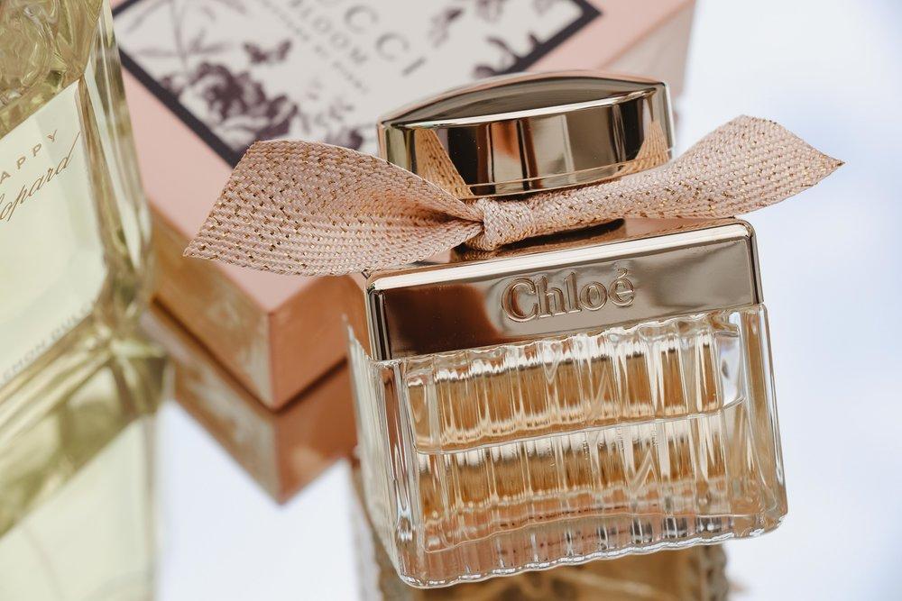 BEQ-fragrance-8.jpg