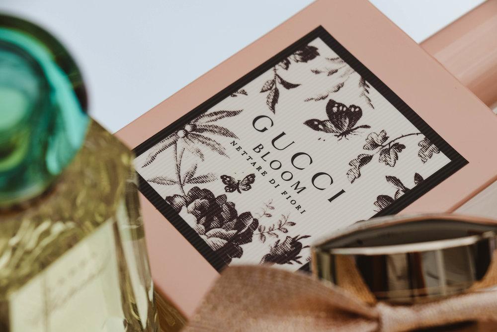 BEQ-fragrance-10.jpg