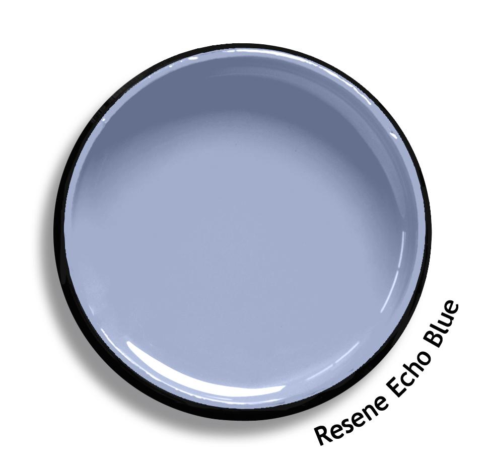 Resene_Echo_Blue.jpg