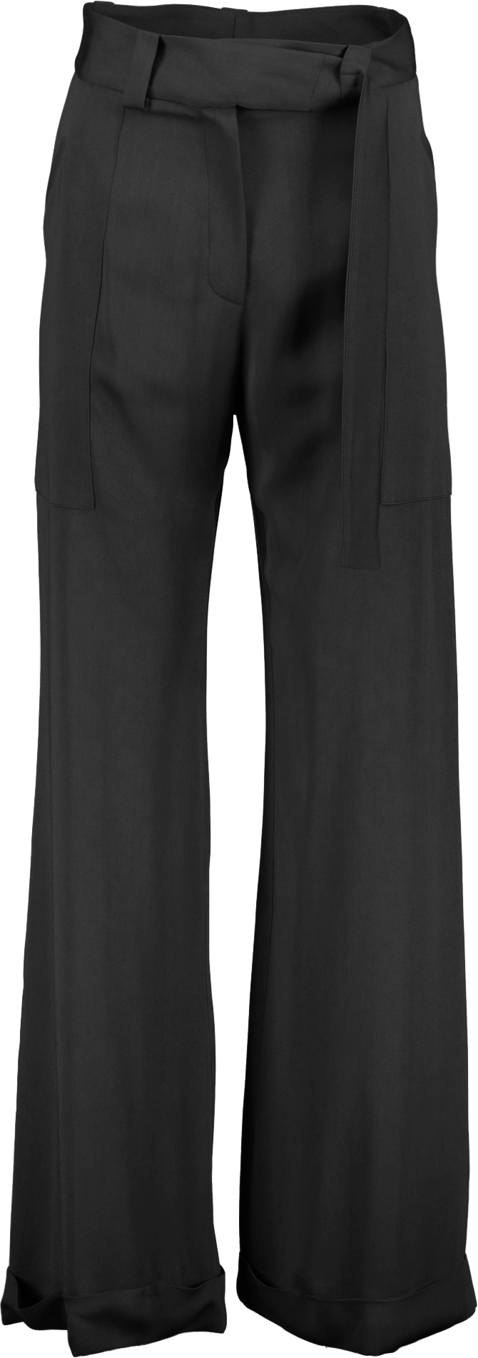 obstacle-pant-black-79e.png