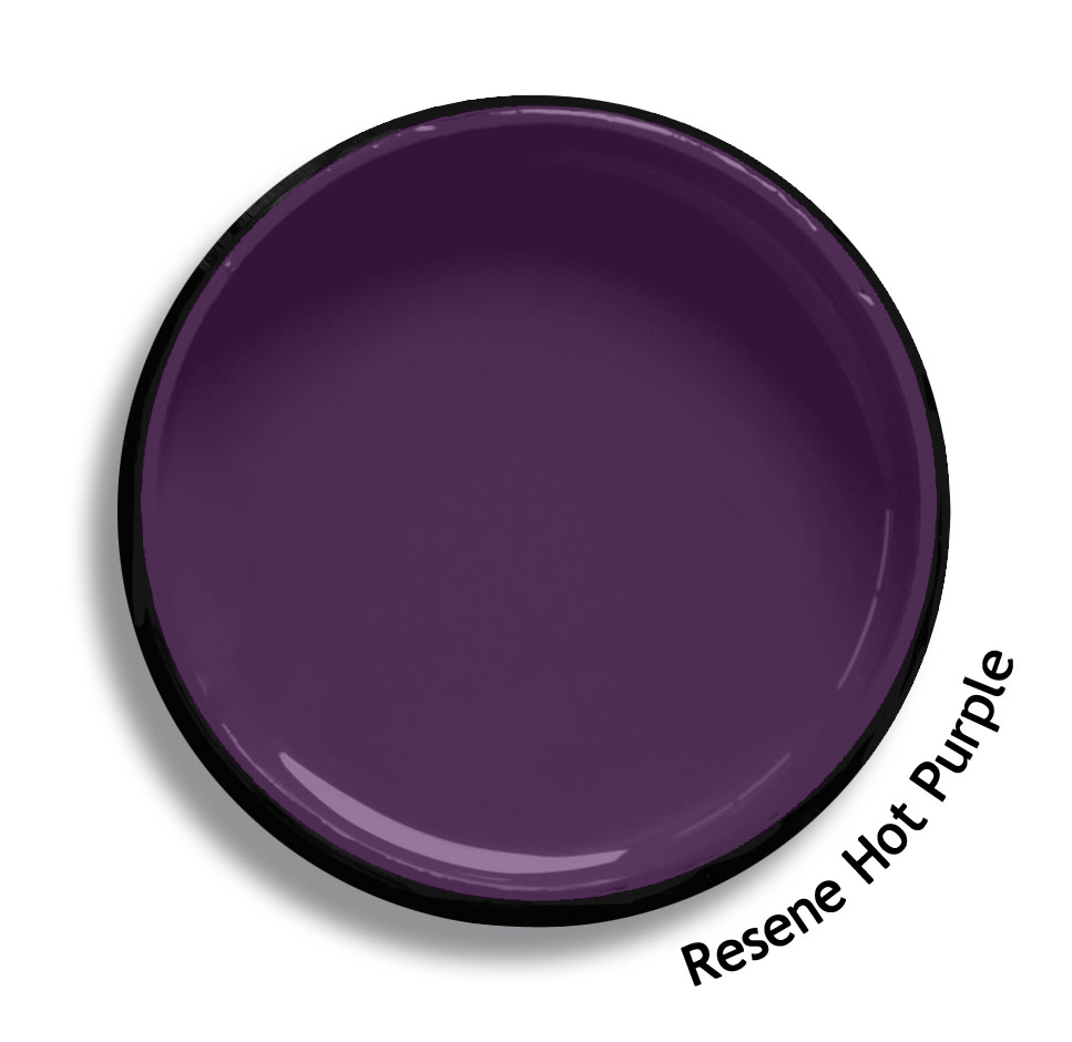 Resene_Hot_Purple.jpg