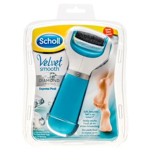 Scholl-Velvet-Smooth-Blue-Foot-File-Electronic-Express-Pedi.jpg