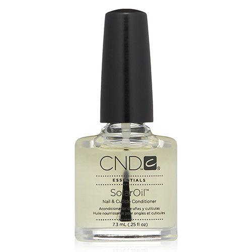 cnd-solaroil-cuticle-oil.jpg