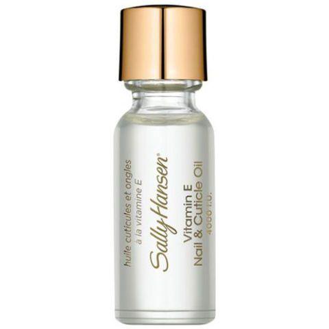 square-1494427197-sally-hansen-vitamin-e-cuticle-oil.jpg