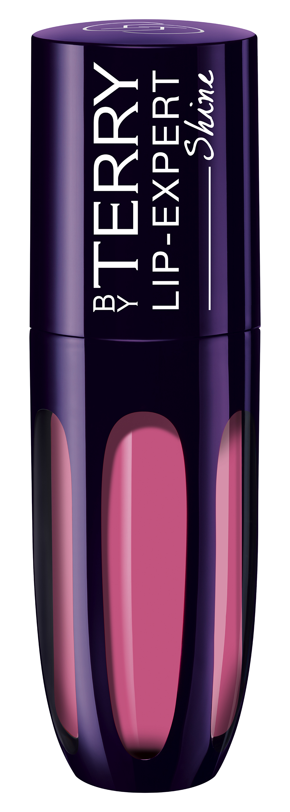 By Terry Lip Expert Shine in Orchid Cream.jpg