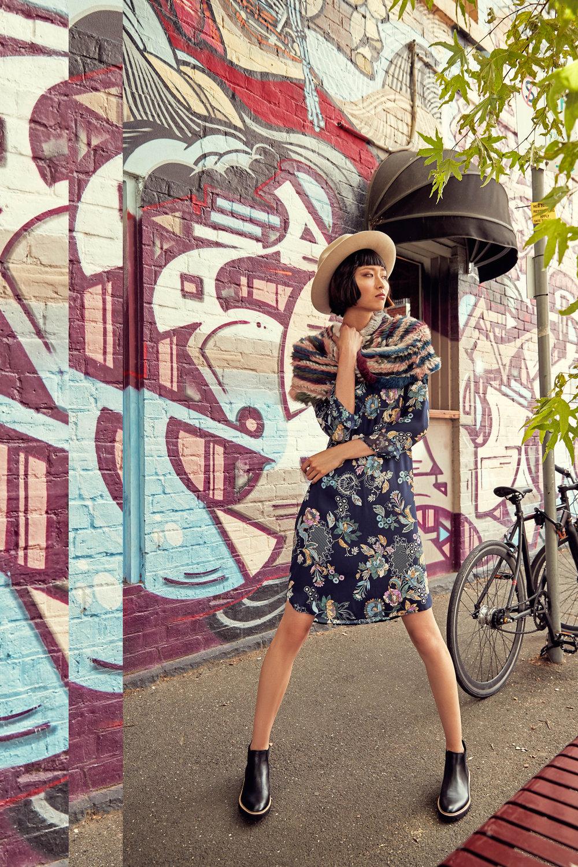 Graffitti72pdi4.jpg