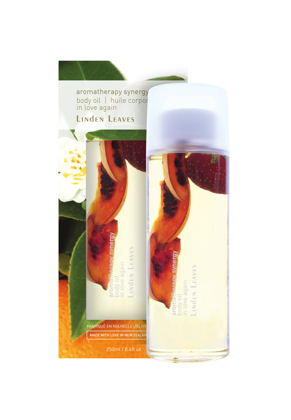 Linden Leaves_aromatherapy_synergy_in love again body oil 250ml.jpg