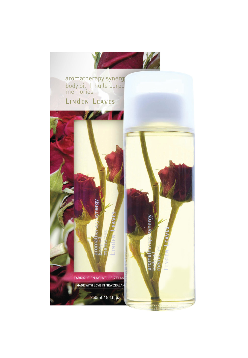 Linden Leaves_aromatherapy_synergy_memories body oil 250ml.jpg
