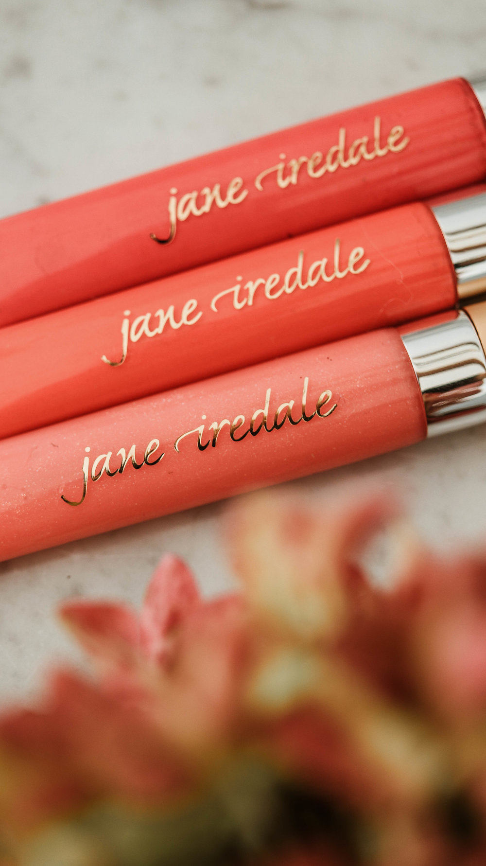 Jane Iredale Pure Color Gloss
