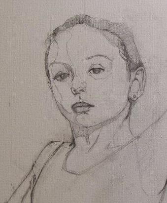 Emma Drawing - Copy Cropped.jpg