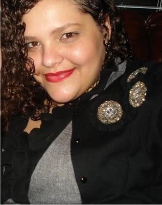 Blog — Dhalia Edwards Makeup