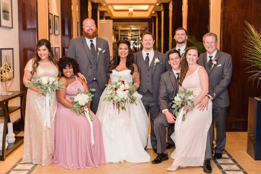 Shannon and Kevin Wedding- Bridal Party Portraits-44.jpg