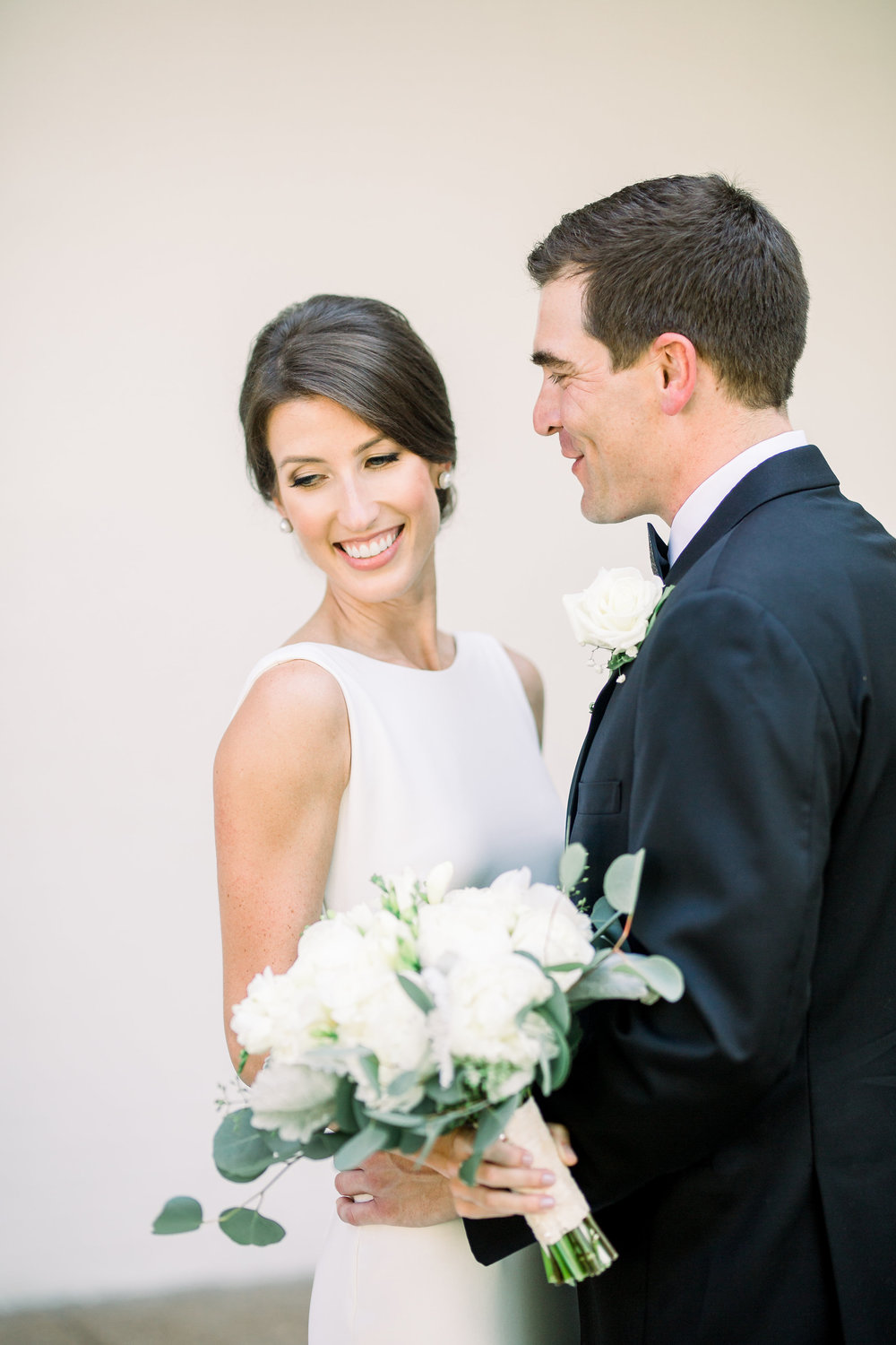 Bride&Groom-61.jpg