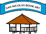 logo-color-160.png