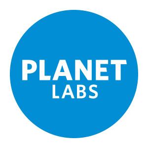 Planet-Labs-Logo.jpg